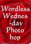Wordless Wednesday Photo Hop