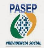 Fazenda regulamenta parcelamentos de dívidas de Estados e Municípios com a Previdência e Pasep