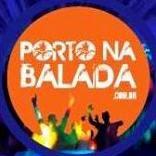 Porto na Balada