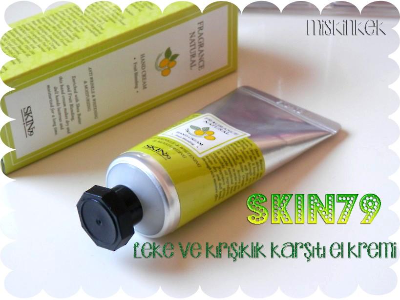 skin79-urunleri-yaslanma-kirisiklik-karsiti-el-bakim-kremi