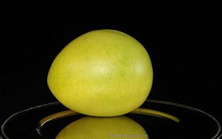 http://fotobabij.blogspot.com/2015/04/pomelo-pomarancza-olbrzymia-citrus.html