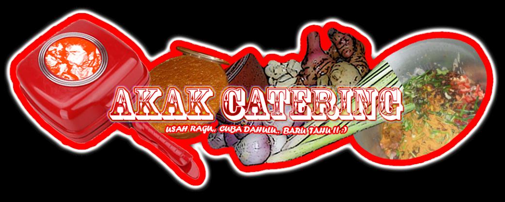 AKAK Catering
