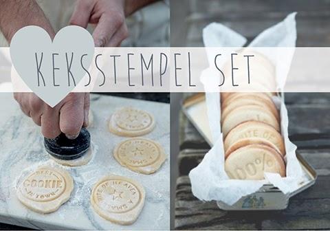http://www.shabby-style.de/keksstempel-set