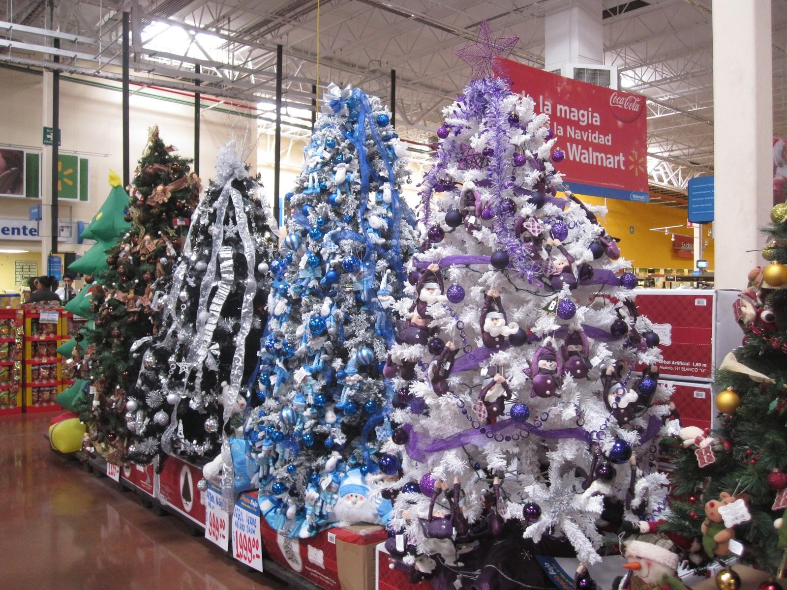Best walmart christmas decorations sale