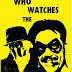 REVIEW: Watchmen; Siapakah yang akan mengawasi Sang Pengawas?