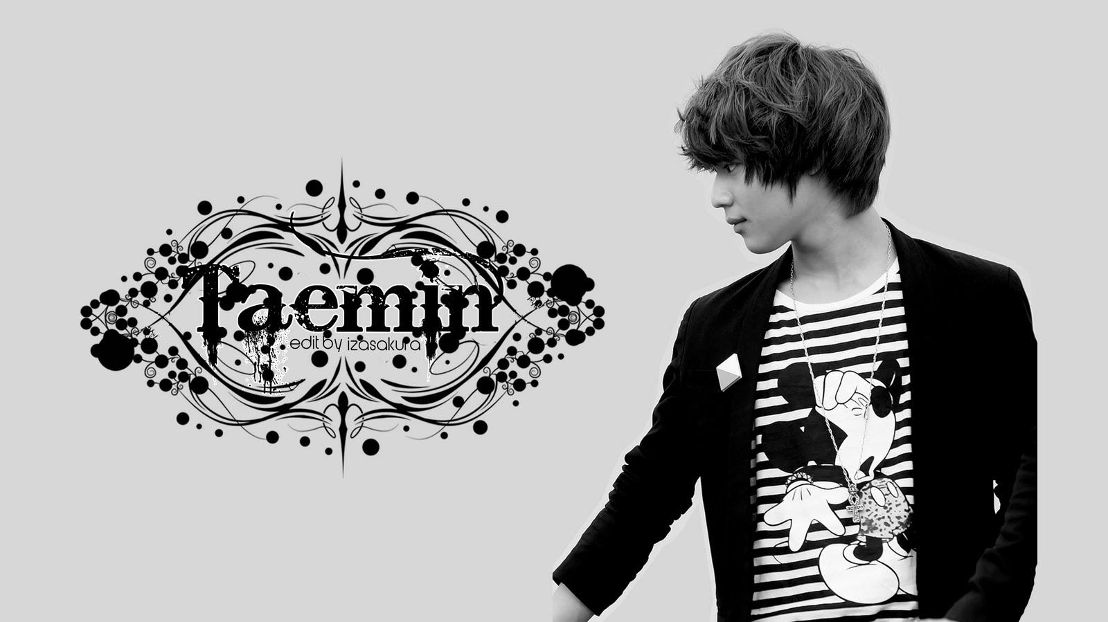 http://1.bp.blogspot.com/-OjPe3OCCEoQ/TePXBqdV67I/AAAAAAAAAMs/wf7U3IuJT4k/s1600/taemin+.jpg