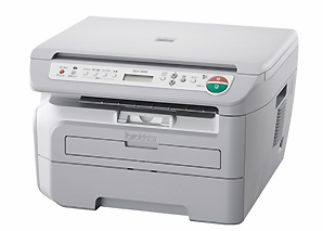 Driver Printer Brother DCP7030 Download
