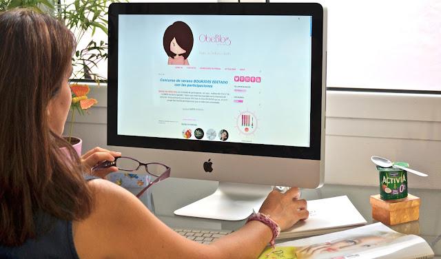 Beneficios_del_yogur_Activia_Danone_Canarias_Embajadoras_ObeBlog_01