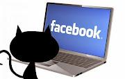 Folgt mir auf Facebook!