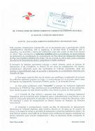 SR. CONSELLEIRO DE MEDIO AMBIENTE E DESENVOLVEMENTO SOSTIBLE D. MANUEL VÁZQUEZ (ANO 2007)