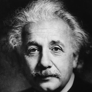 Albert Einstein  , top ten facts about solar power