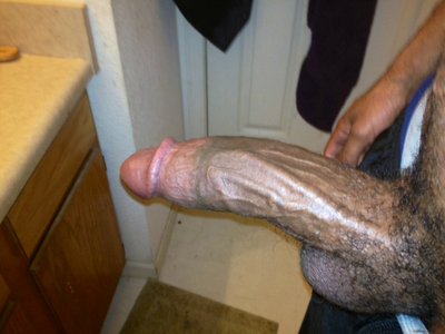 Hairy Gay Men Blowjob