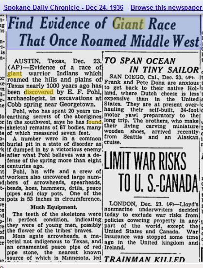 1936.12.24 - Spokane Daily Chronicle