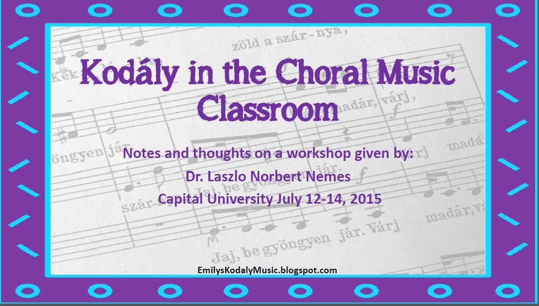choir vocal warm ups pdf