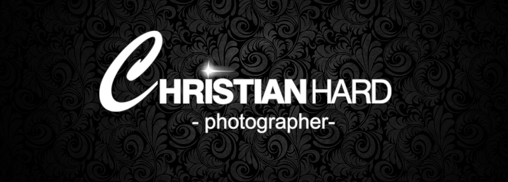 Christian Hard Fotógrafo