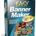 Easy Banner Maker Pro V2 PLR