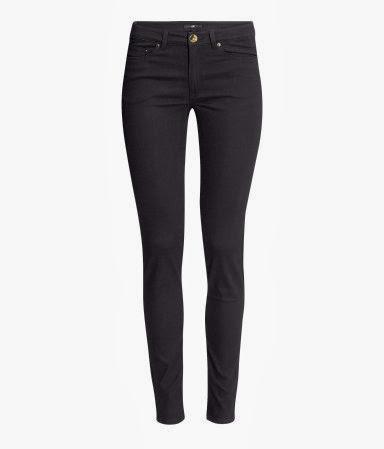 pantalones-negros-H&M