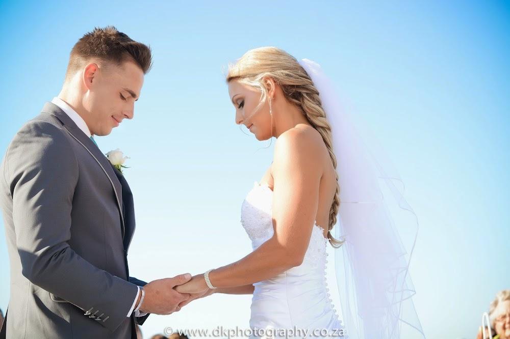 DK Photography CCD_6577 Wynand & Megan's Wedding in Lagoon Beach Hotel