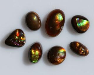 wholesale cabochons dot semi precious cabochons and