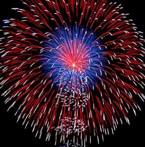 http://1.bp.blogspot.com/-Oje1zF-xhx4/ThDQchk8GPI/AAAAAAAAIko/vdsRtQMM5Xw/s1600/fireworks2.jpg