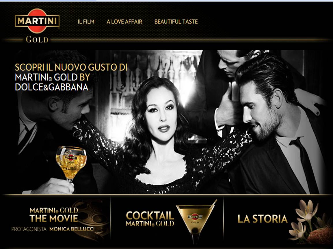 http://1.bp.blogspot.com/-OjeuHpeZPgw/UOWzL4w6uRI/AAAAAAAAFzo/ufPhit-DdZs/s1600/Monica-Bellucci-per-Martini-Gold.jpg
