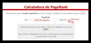 http://aprenda-como.blogspot.com.br/2012/07/verificar-pagerank.html
