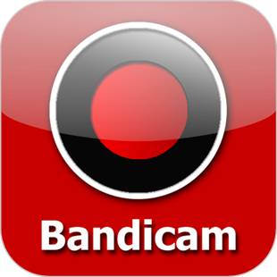 BandiCam The Best Game/Screen Recoder CRACKED! - Best Apps ...