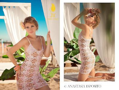 Картинки по запросу красивые вечерние платья на заказ