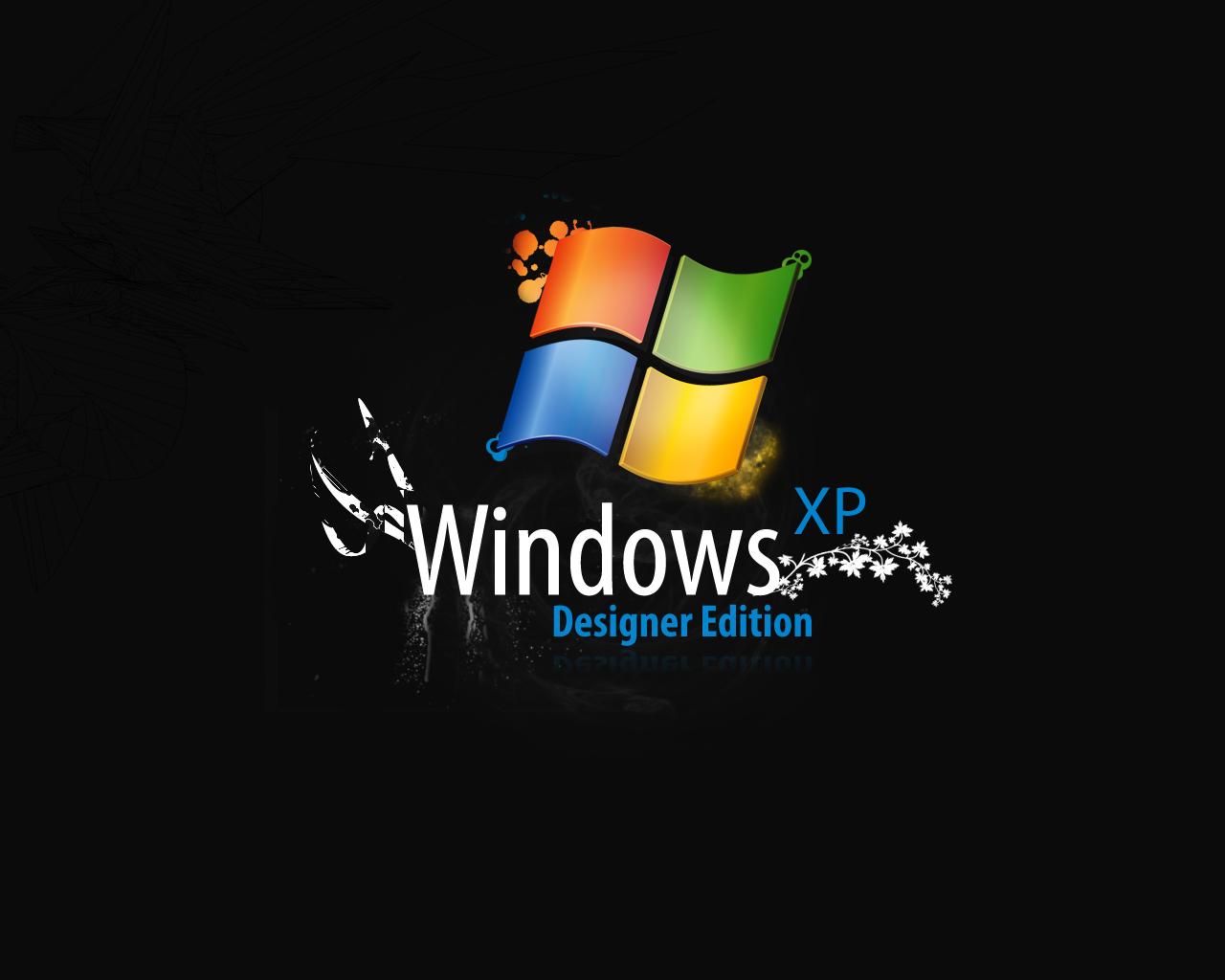 Как изменить звук запуска windows