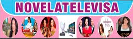 Novela Televisa, Novelas Online, Youtube novelas, Ver Online novelas