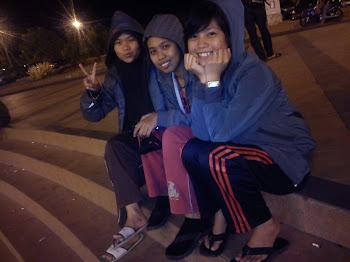 With kk' WiZ n kk' Ien