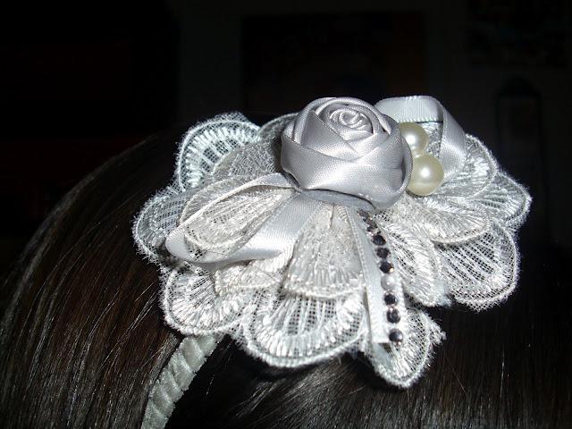 diadema+flor+lazada