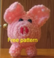 http://translate.googleusercontent.com/translate_c?depth=1&hl=es&rurl=translate.google.es&sl=en&tl=es&u=http://www.crochetville.com/community/topic/27147-custom-made-pig/&usg=ALkJrhjCUC4zin-tDoCti3liPKbp2AxbWQ#entry370238
