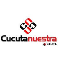 Cucutanuestra