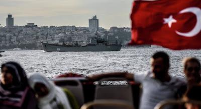 la-proxima-guerra-si-turquia-cierra-a-rusia-sus-estrechos-violaria-derecho-internacional