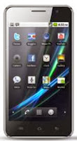 CROSS+A2 Harga Hp Cross Android November 2013