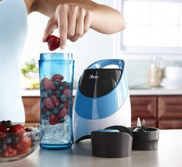 best-travel-blender-oster-myblend