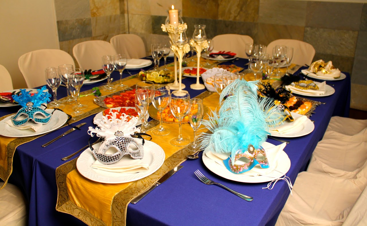 Fotococktail Catering