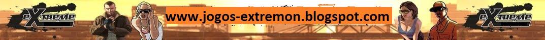 jogos ExTreMoN