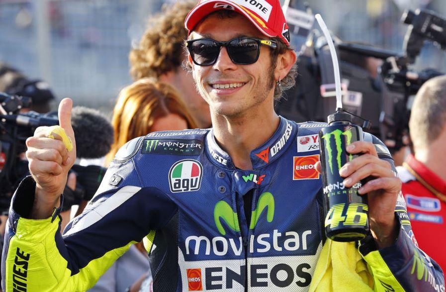 Pembalap_Legendaris_Yamaha_Valentino_Rossi