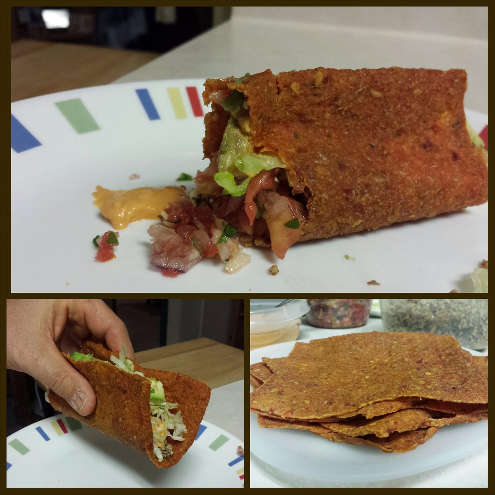 http://www.rockisrocknbeads.blogspot.com/2014/01/raw-vegan-taco-night.html