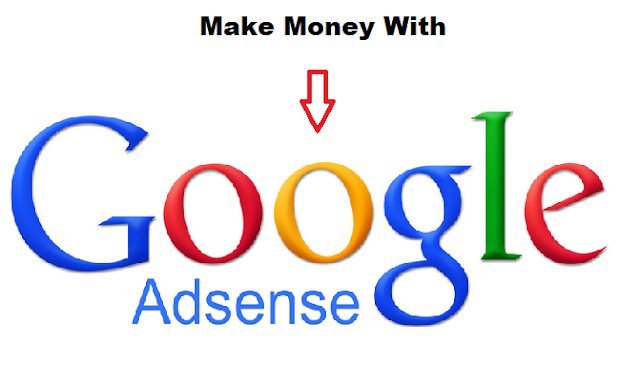 Apply For Google Adsense
