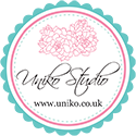 Uniko Studio