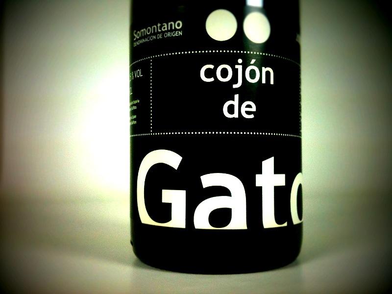 Vino-Cojon-De-Gato