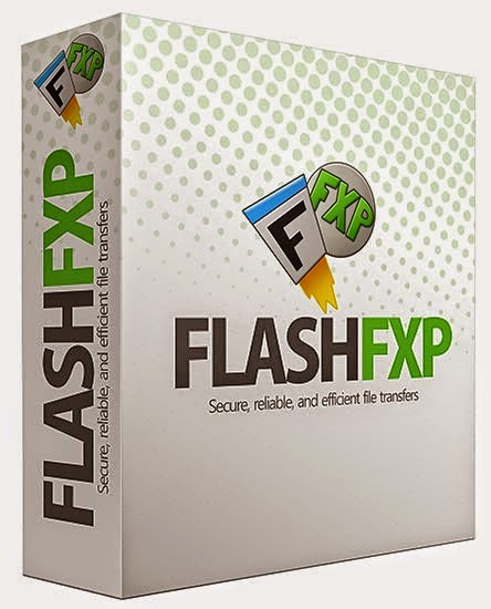 Download Flash FXP 5.0.0 build 3784 Final Terbaru Gratis