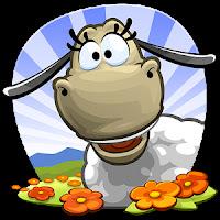 clouds-sheep-2-full-mod-hileli-apk-indir