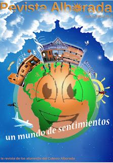 http://issuu.com/colexioalboradavigo/docs/revista_2015completa