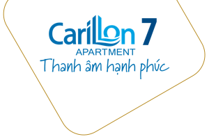 Căn Hộ Carillon 7