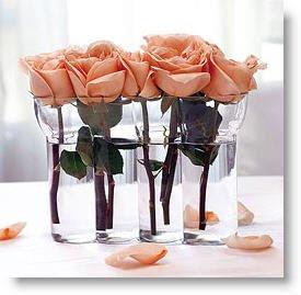 blog-decoração-ideias-reciclar-garrafas-vidro-casa-comida-e-roupa-de-marca