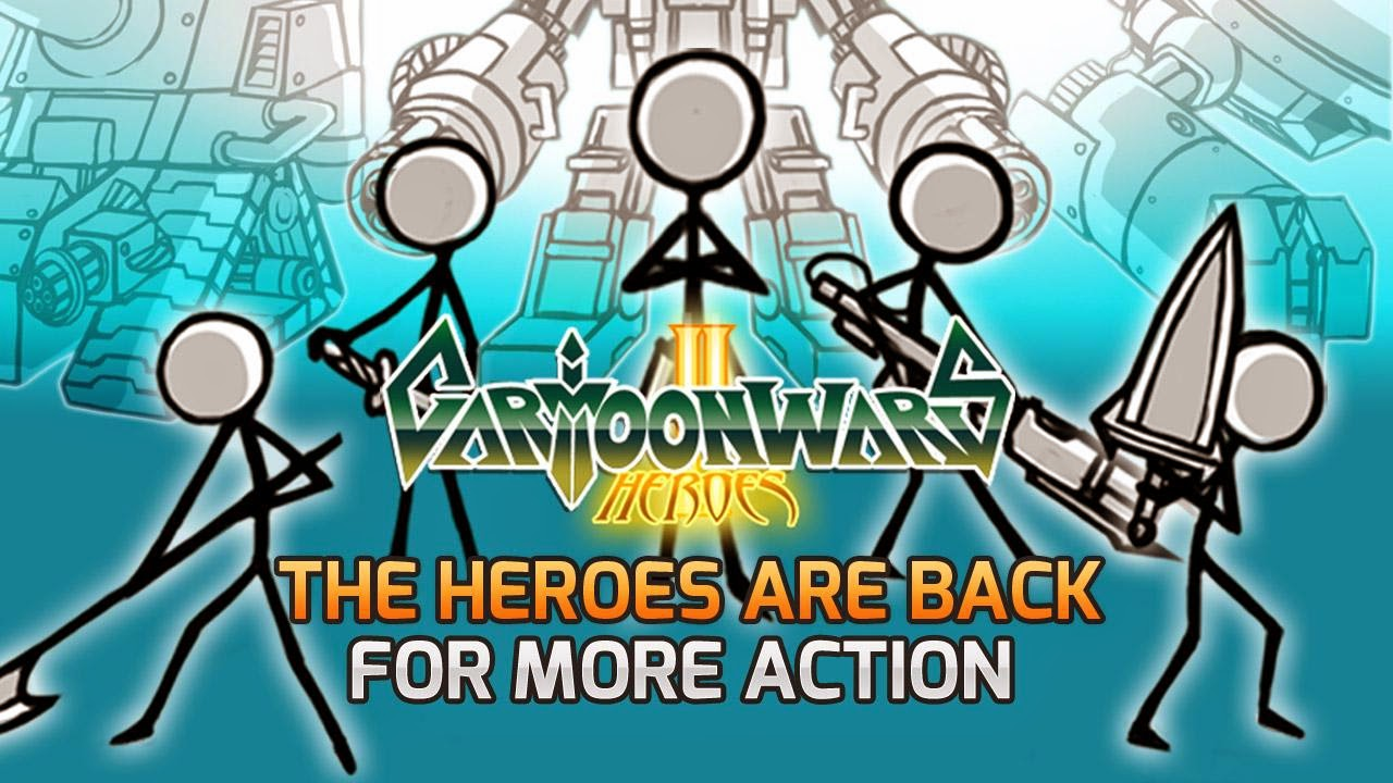Frontier Wars 1.8 Apk + Mod for Android - rexdl.com